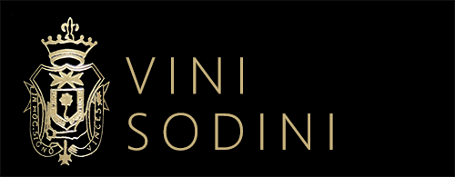 Vini Sodini – Candia